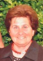 Portrait Hildegard Maier
