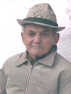 Portrait Andreas Zopf