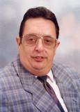 Portrait Rupert Rastinger