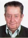 Portrait Leopold Druckenthaner