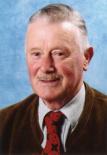 Portrait Johann Schallmeiner