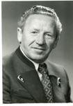 Portrait Karl Moser