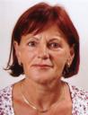 Portrait Maria Auinger