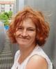 Portrait Sabine Schneider