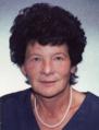 Portrait Theresia Freund