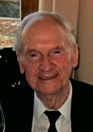 Portrait Wolfgang Schachtner