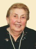 Portrait Zäzilia Reisenberger