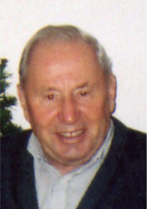 Portrait Felix Loidl