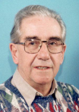Portrait Norbert Loidl